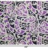 PAC1325_Purple_1