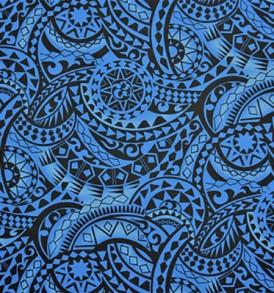 PAC1326_Blue