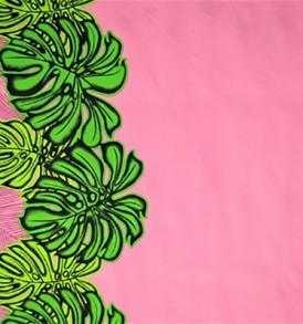 PBA1262_Pink