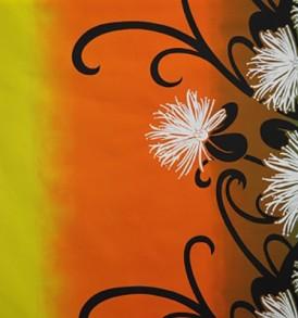 PBA1264_OrangeGreen