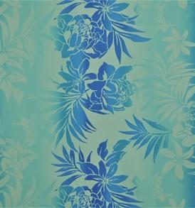 PBB2590_Blue