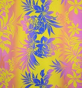 PBB2590_PurpleYellow