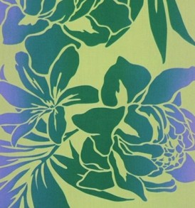 PBB2590 Teal Lavender