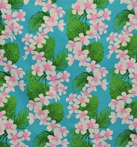 PBC0608_Turquoise
