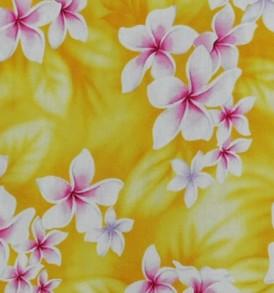 CAA0785 Yellow