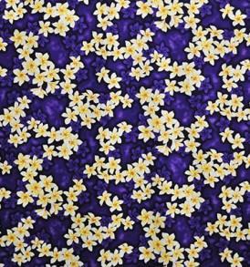 CAA0789_Purple