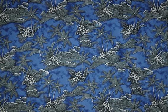 CAB0170_Blue