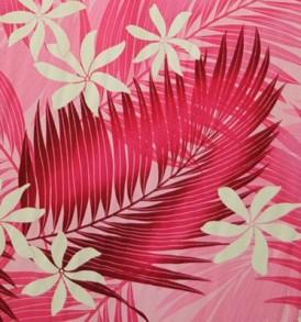 HR1459 Pink