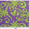 PAA1085_Purple_1