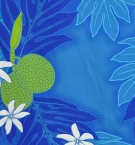 PAA1155 Blue