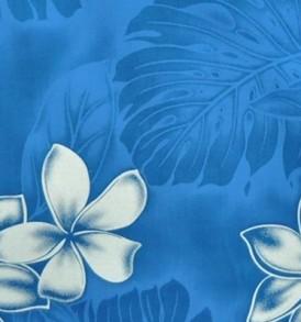 PAA1156 Blue