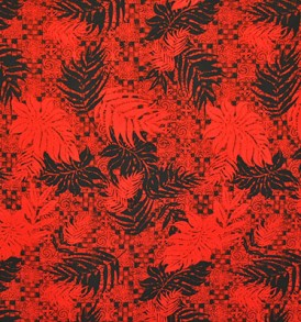 PAA1164_Red