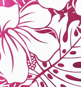 PAA1165 Pink