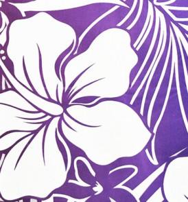 PAA1165 Purple