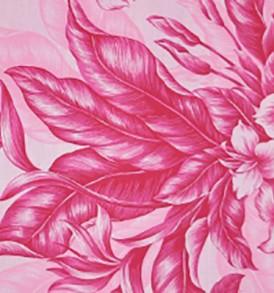 PBB2135 Pink