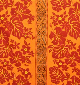 PBB2593_Orange