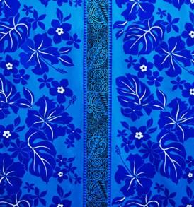 PBB2593_Turquoise