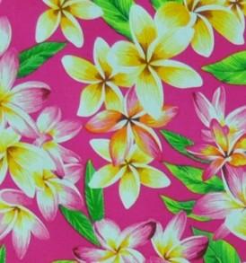CAA0712 Pink