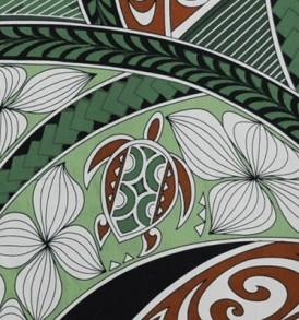 CAB0179 Green