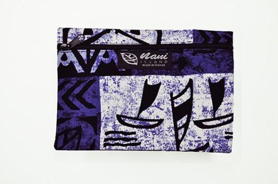 CPL009_Purple
