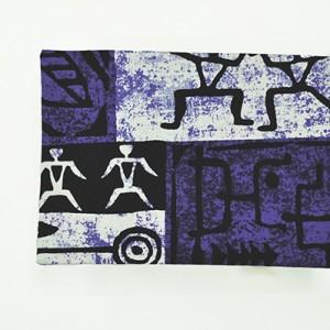 CPL009_Purple_B