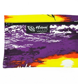 CPL011_Purple