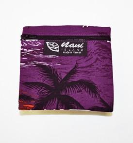 CPS003_Purple