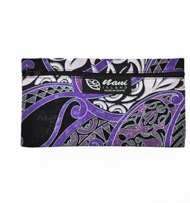 CZS001_Purple