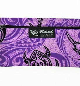 CZS016_Purple
