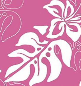 PAA0244 Pink