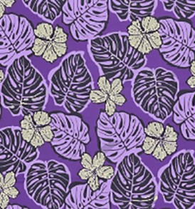 PAA0257_Lavender