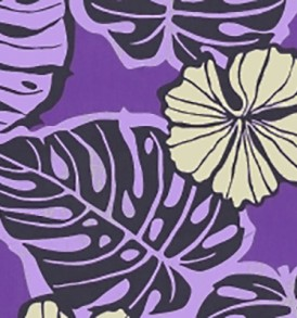 PAA0257 Lavender