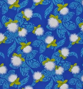 PAA1040_BLUE