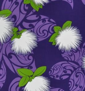 PAA1040 Purple