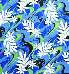 PAA1062_BLUE