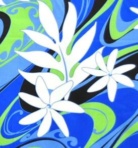 PAA1062 Blue