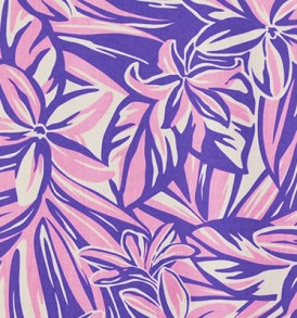 PAA1176 Purple Pink