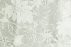 PAA1179 White White