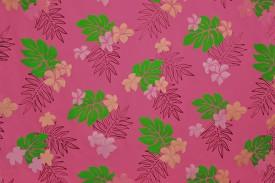 PAA1180_Pink