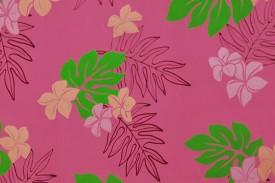 PAA1180 Pink