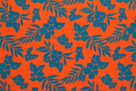PAA1185_OrangeBlue