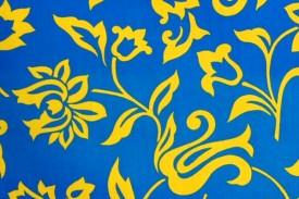PAA1187 Blue