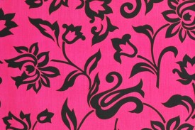 PAA1187 Pink