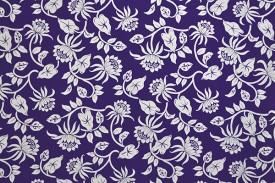 PAA1187_PurpleWhite