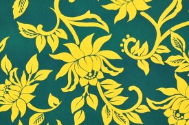 PAA1188 Green Yellow