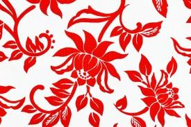 PAA1188 White Red