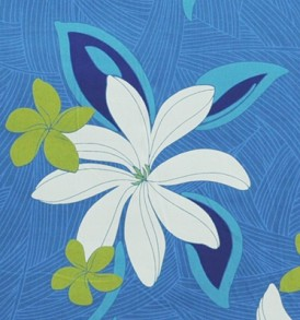 PAA1193 Blue