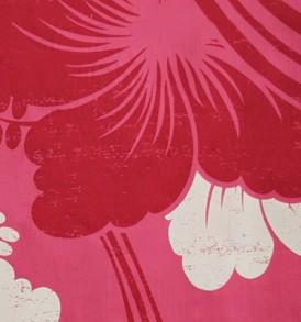 PAA1194 Pink