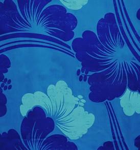 PAA1194_Turquoise