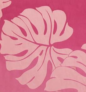 PAA1195 Pink